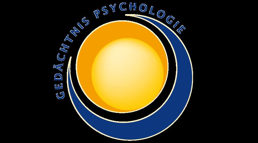 Gedächtnispsychologie